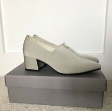 Vagabond Mya Shoes In Sand Ladies Size 4 / 37 - New With Box, Never Worn