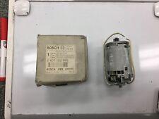 Bosch 2607022865 Motor