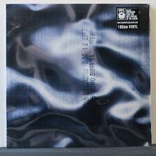 NEW ORDER 'Brotherhood' 180g Vinyl LP + Donwload NEW/SEALED