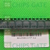 9PCS BA25BC0FP-E2 Rohm IC REG LDO 2.5V 1A TO252-3