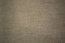 Oatmeal Beige 8 OZ. Canvas Flax Linen Blend Fabric Natural Fiber 56