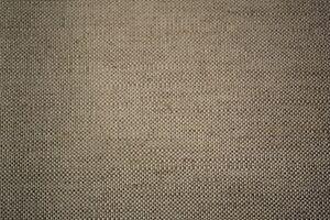 """Oatmeal Beige 8 OZ. Canvas Flax Linen Blend Fabric Natural Fiber 56"""" Wide SL-11"""