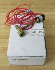 Bard Manufacturing 1804-0462 High Pressure Switch 18040462