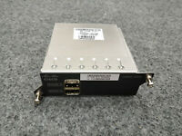 Cisco C2960X-STACK FlexStack-Plus Hot-Swappable Stacking Module For 2960X Switch