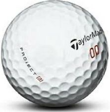 100 AAA+ TAYLORMADE PROJECT (a) AAA+  Recycled Golf Balls | Recycled Golf
