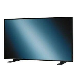 "NEC MultiSync P521 LCD Monitor 52"" LCD Monitor"