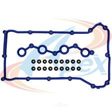 Valve Cover Gasket Set  Apex Automobile Parts  AVC285S