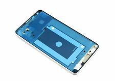 Frame para Samsung Galaxy Note 3 3g n9000 Marco pantalla LCD medios marco Button