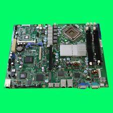 Mainboard Systemboard IBM X-Series 3250   M2 FRU: 43W5103