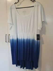 Torrid Brand New Casual Top Size 3