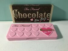 Too Faced Chocolate Bon Bons Eye Shadow Collection - 16 Colors - Authentic, NEW