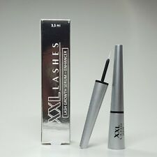 XXL Lashes Eyelash Serum, Eyebrow Serum for Eyelash Growth