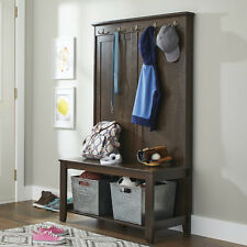 Bookcases For Sale Ebay