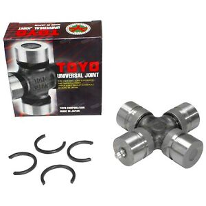 Uni Universal Joint suits Toyota Hilux RN20 RN25 RN40 RN41 1972~1983