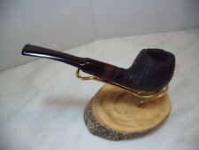 ART. ITALIAN PIPE PIPE PFEIFE MOD. MIX TYPE 326 NEW