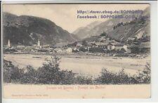 Kleinformat Ansichtskarten vor 1914 aus Europa mit dem Thema Eisenbahn & Bahnhof