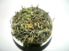 Darjeeling Tea (FIRST FLUSH 2018) GIDDAPAHAR AV2 HAND ROLLED CLONAL TEA 200 Gms
