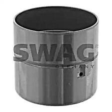 SWAG Hydraulic Valve Lifter x8 pcs Fits DAEWOO MERCEDES SSANGYONG 6010500725