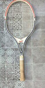 "Tennisschläger PUMA ""Boris Becker""  PCS Racket Lady –Power Control System"