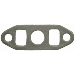 New Egr Valve Gasket For Dodge Dakota 1987-2003 70561 4-Door