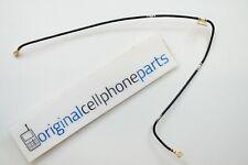 OEM Nokia 6.1 TA-1045 Antenna COAX ORIGINAL