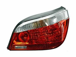 For 2010 BMW 550i GT xDrive Tail Light Assembly Right Hella 53666GY