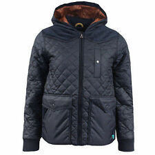 Country Road Unisex Jackets & Coats for Children