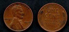 ETATS UNIS   1 CENT 1946