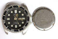 Citizen 8200 Divers watch for Parts/Hobby/Watchmaker - 142927