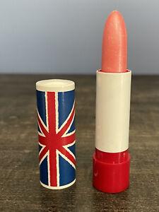 Vintage 1969 Yardley PENNYLANE PINK Slicker Lipstick  - Mint Condition