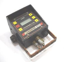 Loadwise 317 kilograms X 1000 Charge Indicateur