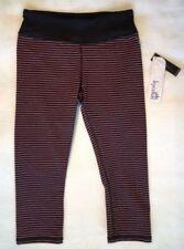 ce1e8d9ee547e Kyodan Activewear Bottoms for Women for sale | eBay