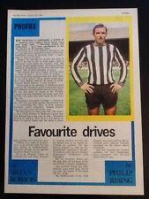 Newcastle United Surname Initial R Football Prints