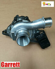 CITROEN RELAY JUMPER / PEUGEOT BOXER 2.2 HDI 150 HP EXHAUST TURBO TURBOCHARGER