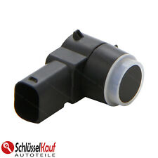 Peugeot citroen PDC Park sensor ayuda para aparcar 9663821577 20102722 ultrasonidos nuevo
