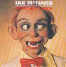 Ian McNabb Head like a rock (1994) [CD]