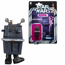 Star Wars Vintage Collection Power Droid 3.75-Inch Action Figure *IN STOCK