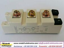 EUPEC INFINEON BSM50GB120DN2
