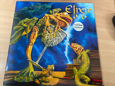 Elixir Leathal Potion Metal Lp #F