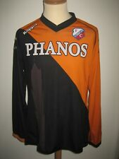 FC Utrecht away Holland football shirt soccer jersey voetbal trikot size XXXL