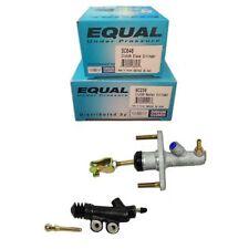 EXEDY MC238 OEM Clutch Master Cylinder Only