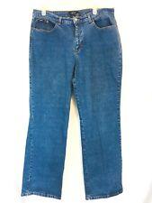 IZOD Stretch Women's Jeans Size 16