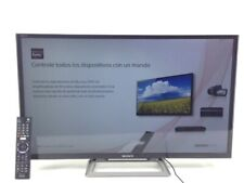 TELEVISOR LED SONY KDL-32R500C 4507717