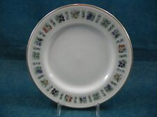 Royal Doulton Tapestry TC1024 Bread and Butter Plate(s)