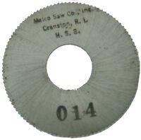 "Wooden Dowel Needle File Handles 3pcs 3 1//2/"" Long Wood Handle /& Ferrule 3//8/"" Dia"