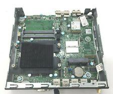 DELL Y5DDC motherboard  OPTIPLEX 9020M wifi card heatsink metal case included