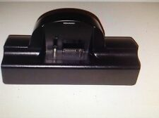 Xm Xpress Car Dock for onyx Xpress, Xpress Ez, Xpress R, Xpress Rc Radios