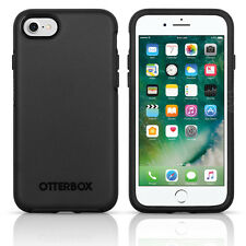"OtterBox Symmetry for iPhone 7 PLUS 5.5"" Case Black Cover OEM New Original"