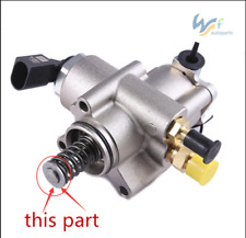 High pressure fuel pump repair kit For VW Jetta Golf AUDI A3 2.0T
