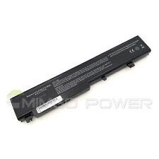 Battery for Dell Vostro 1710 1710n 1720 1720n 451-10611 G278C T117C P722C Y026C